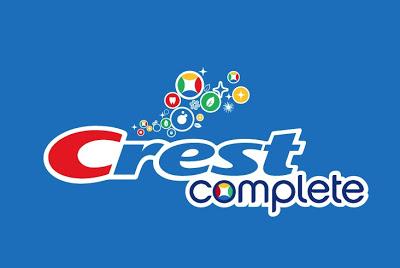 Crest_Complete_logo