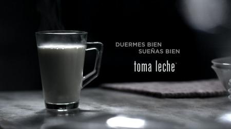 Toma-Leche