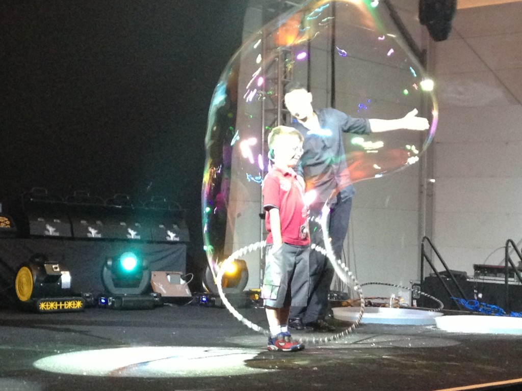 bubblefest2