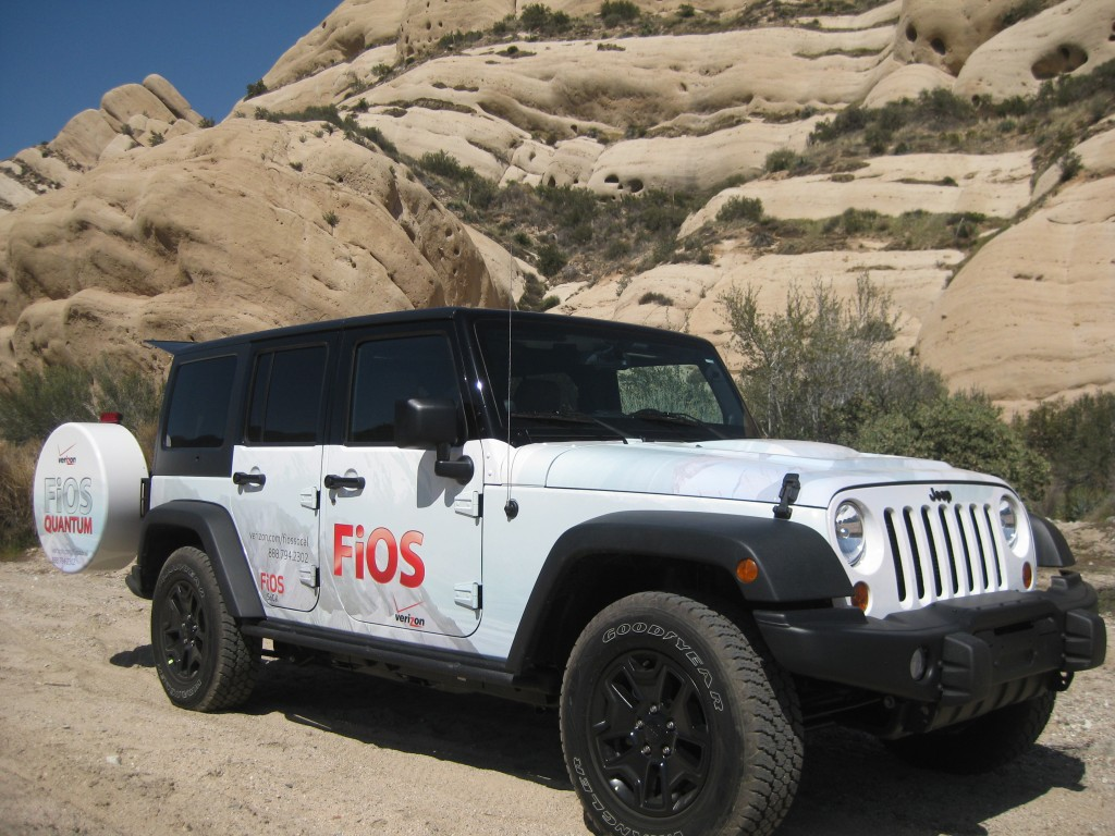 Verizon-FiOS-Jeep-1024x768