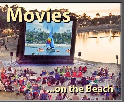 beachMovies2