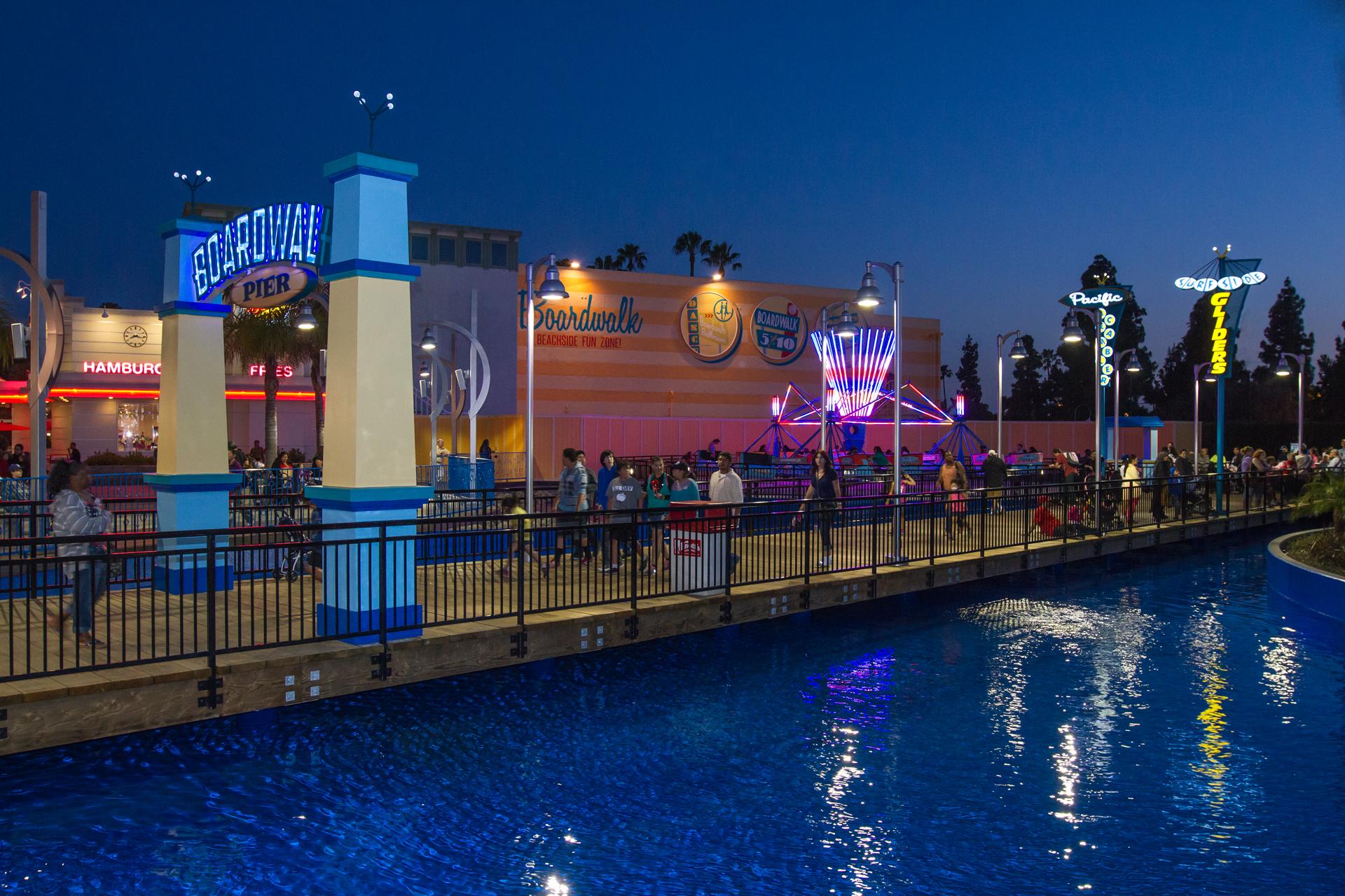 KBF-Boardwalk-Wide-Shot-Night.jpg
