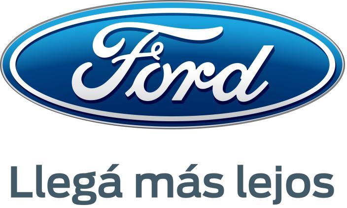 Ford-Spanish-Tag-Logo
