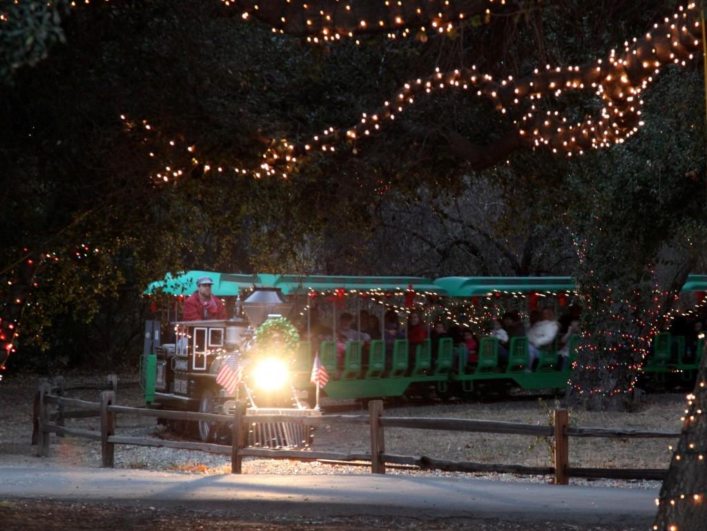 Christmas-Train-4-1024x769-1