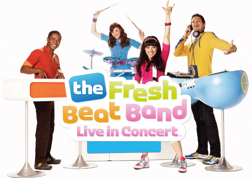 Fresh-Beat-Band-Live-in-Concert