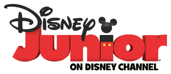 Disney-Junior-logo-350