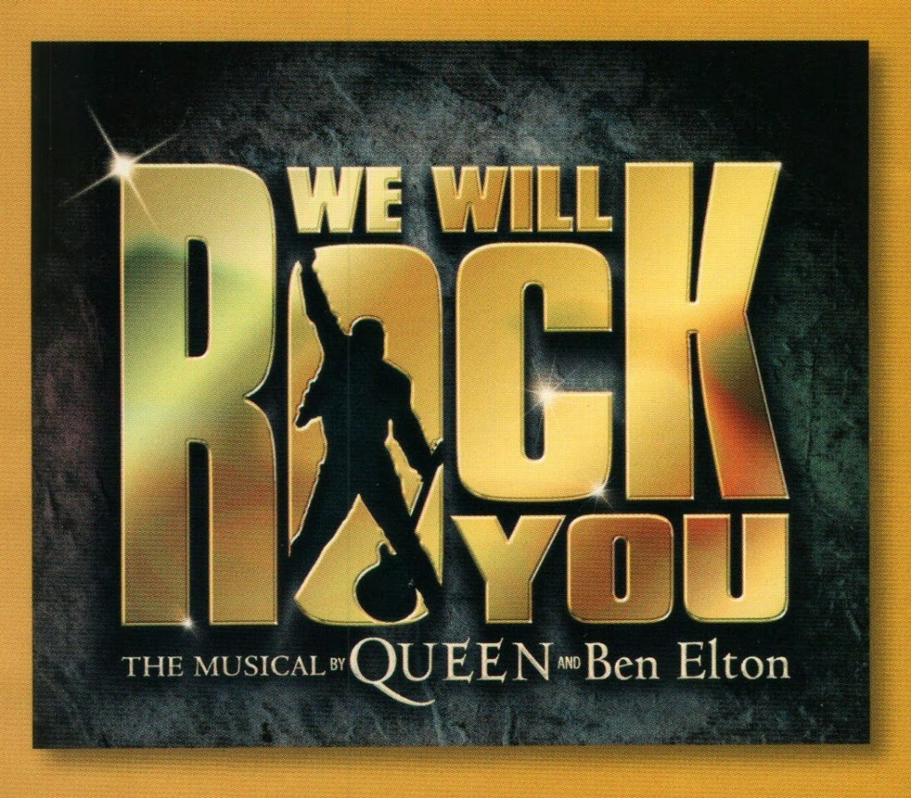 We Will Rock You2