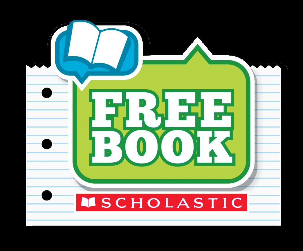 BTS_Kellogg Scholastic Free Book Logo (1)