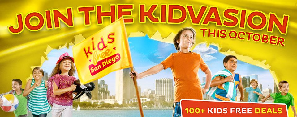 Kids-Free-San-Diego
