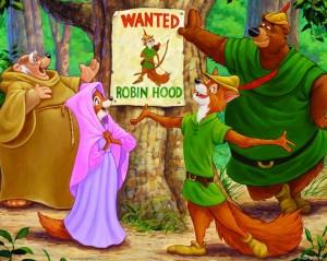 Robin-Hood-1024x819