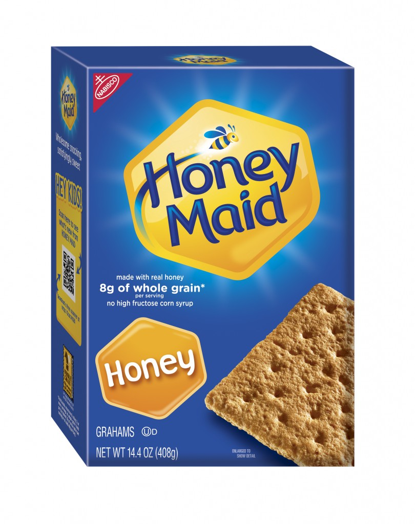 64746i_HM_3D_Honey