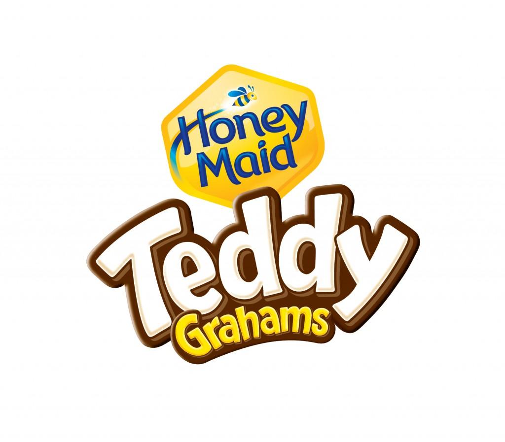66138p_TeddyGrahams_logo_HR