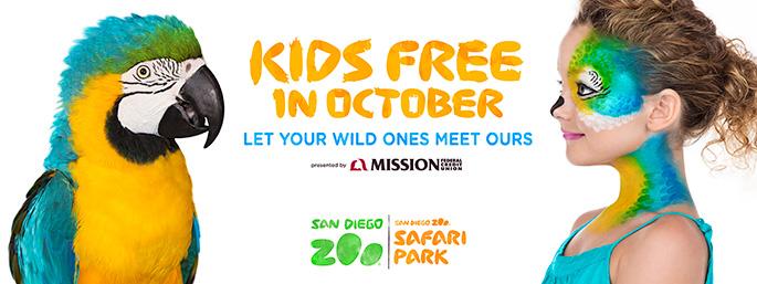 Kids free 2015