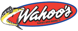 Wahoos Fish Taco