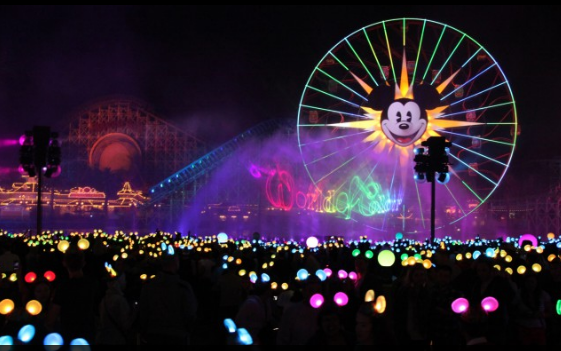 worldofcolor60